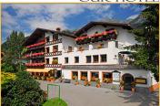 Hotel Alpina Pettneu
