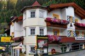 hotel arlbenburg st anton