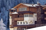mooser-hotel st anton