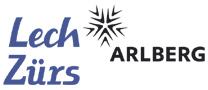 Logo Lech